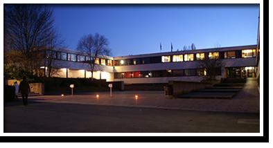 Amicale Collège Notre-Dame de la Paix ASBL