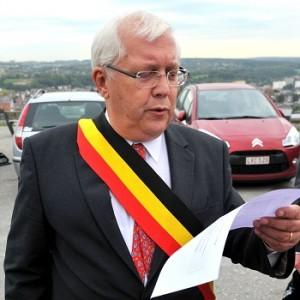 Jacques Etienne